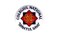 Servicii curatenie Liceul Sf. Sava