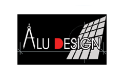 Servicii curatenie Alu Design