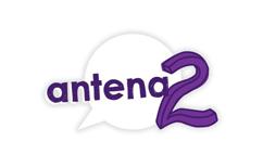 Servicii curatenie Antena 2