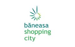 Servicii curatenie Baneasa Shopping city