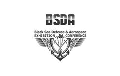Servicii curatenie expo BSDA