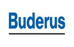Servicii curatenie Buderus