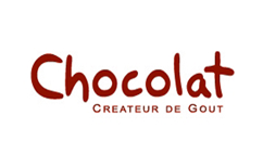 Servicii curatenie Chocolat