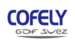 Servicii curatenie Axima Cofely