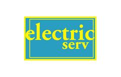 Servicii curatenie Electric Serv