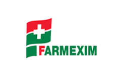 Servicii curatenie farmacii Farmexim