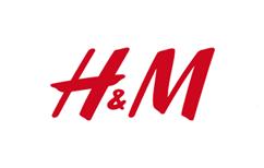 Servicii curatenie H&M Romania