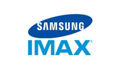Servicii curatenie Imax Samsung
