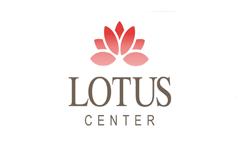 Servicii curatenie Lotus Center