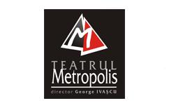 Servicii curatenie Teatrul Metropolis
