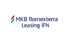 Servicii curatenie sedii MKB Leasing