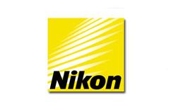Servicii curatenie Nikon Romania