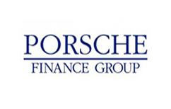 Servicii curatenie Porsche
