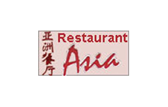 Servicii curatenie Restaurant Asia