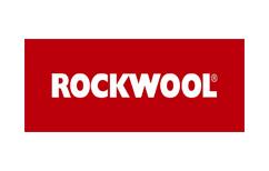 Servicii curatenie Rockwool