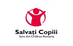 Servicii curatenie fundatia Salvati copiii