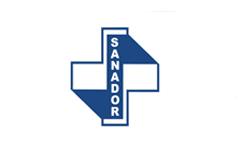 Servicii curatenie clinicile Sanador