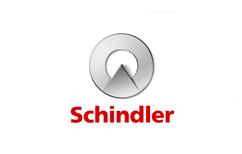 Servicii curatenie Schindler Romania