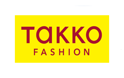 Servicii curatenie Takko Fashion