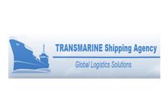 Servicii curatenie Transmarine