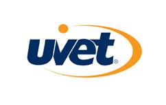 Servicii curatenie Uvet Viaggio
