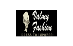 Servicii curatenie Valmy Fashion
